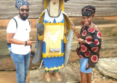 Benin-Pic-sized