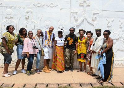 akoma-healing-arts-footer-ghana-beach13-img