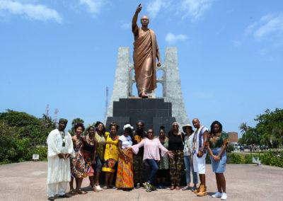 akoma-healing-arts-footer-ghana-beach2-img